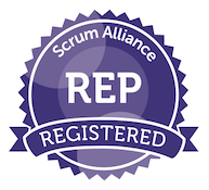 Scrum Alliance Registered Education Provider